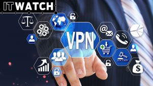 Worldwide VPN Service – Need to Know More