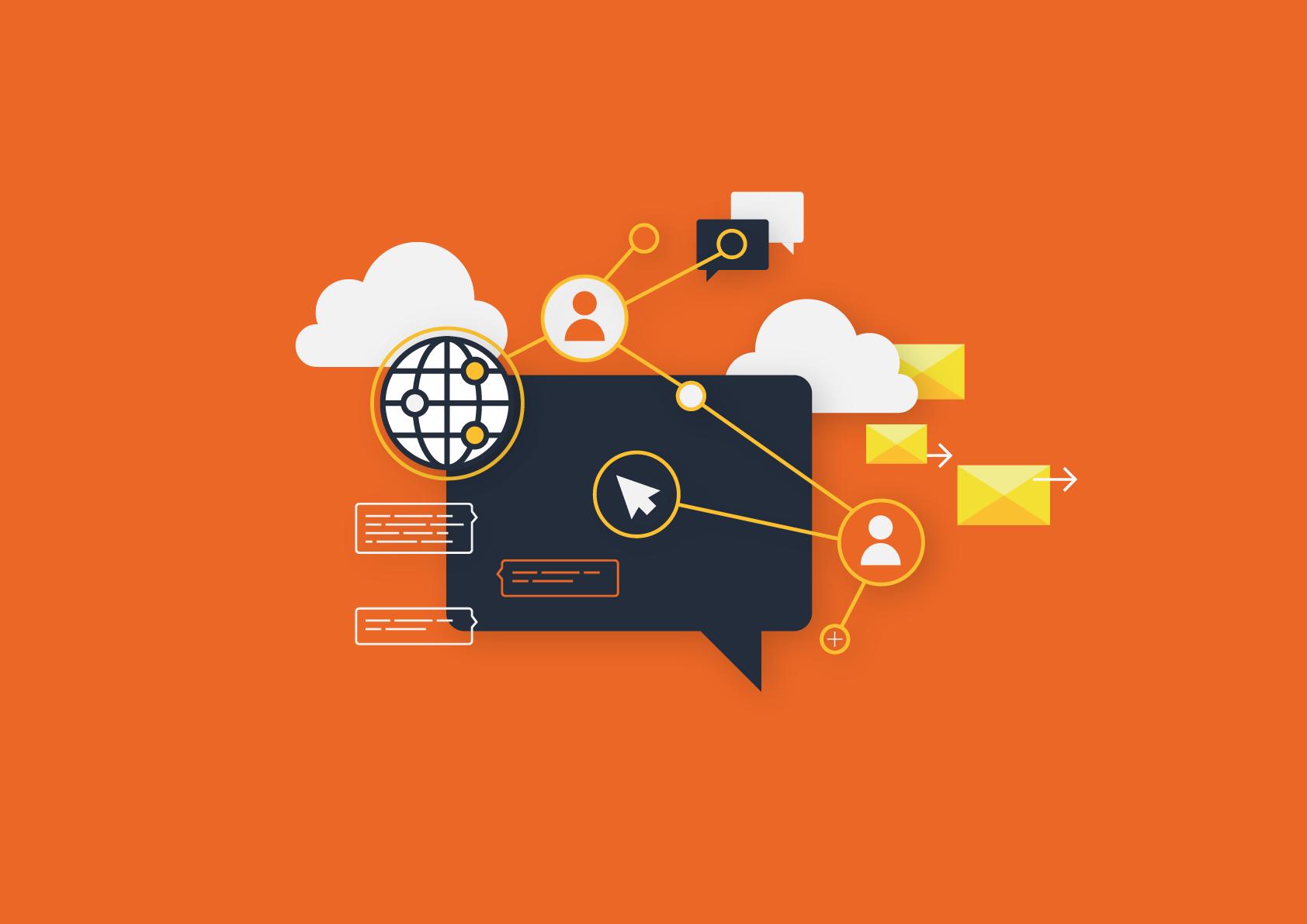 digital workplace tools